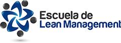 Escuela Lean Logo