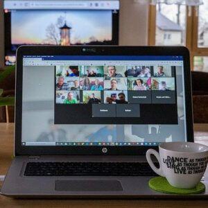 Lean Aula Virtual